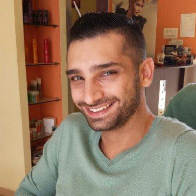 mehdi_ahmed